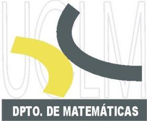 dpt math logo